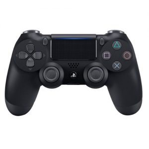 Sony Playstation DualShock 4 Wireless Controller