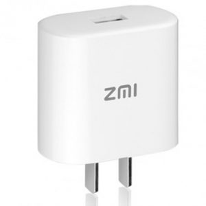 Xiaomi ZMI HA511 Quick Charger