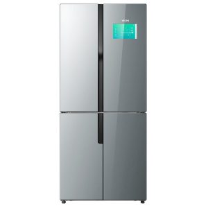 Viomi iLive Smart Refrigerator Four Door Voice Version