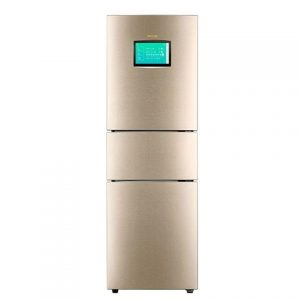 Viomi iLive Smart Refrigerator Voice Version