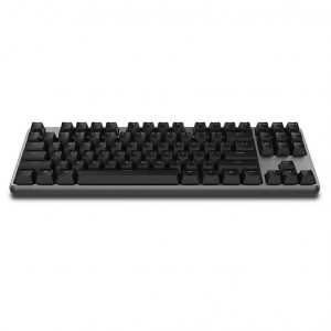 Xiaomi Yuemi Pro MK02 Gaming Mechanical Keyboard