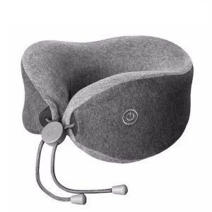 Xiaomi LF Multi-function U-shaped Neck Massager Pillow