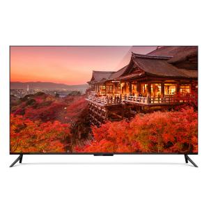 تلویزیون 55 اینچ شیائومی Mi TV 4