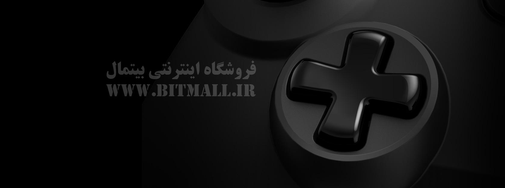 intro-control-bg