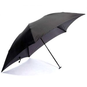 Xiaomi Huayang Ultra-Light Umbrella