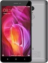 عرضه گوشی موبایل Redmi note 5  و نسخه اقتصادی آن با نام Redmi note 5A
