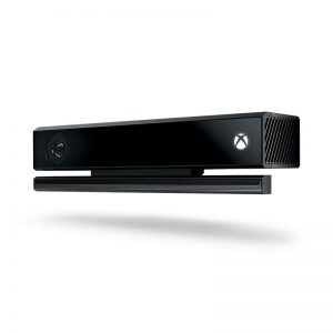 کینکت اورجینال مایکروسافت Xbox One Kinect