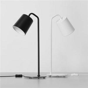 XIAOMI MIJIA YEELIGHT IRON LAMP