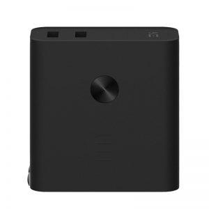 Xiaomi ZMI APB01 6500mAh Power Bank
