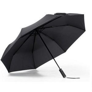 Mijia Automatic Umbrella