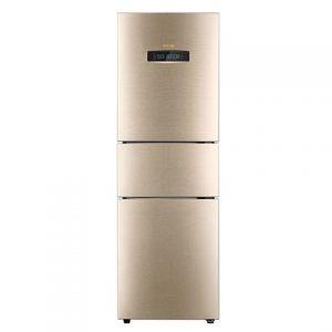 Viomi iLive Smart Refrigerator