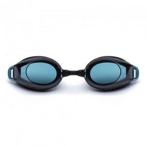 Xiaomi Turok Steinhardt Adult Swimming Goggles