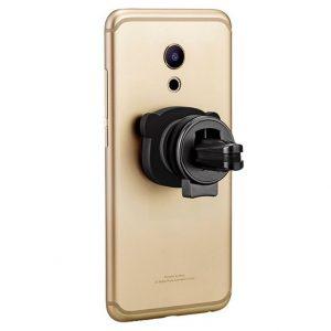 Meizu Panda Car Mobile Phone Holder