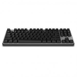 Xiaomi Yuemi Pro MK02 Gaming Mechanical Keyboard