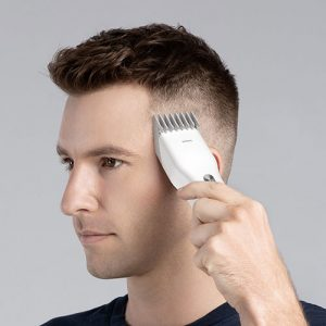 پیشنهاد شگفت انگیز ماشین اصلاح موی سر و صورت شیائومی Enchen Boost