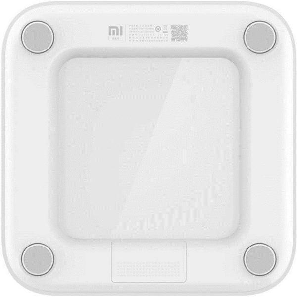 خرید ترازوی شیائومی Mi Scale 2