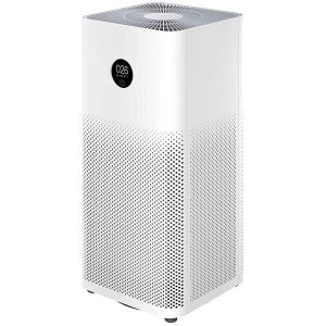 فروش تصفیه هوا شیائومی Mi Air Purifier 3H