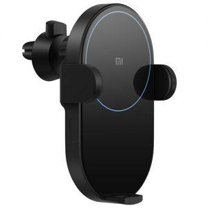 خرید پایه نگهدارنده و شارژر وایرلس موبایل شیائومی WCJ02ZM
