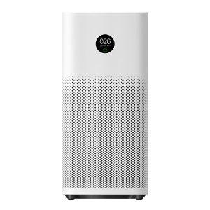 خرید تصفیه هوا شیائومی Mi Air Purifier 3H