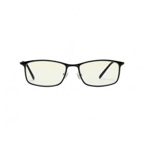 فروش عینک محافظ شیائومی FJS021