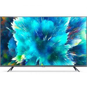 خرید تلویزیون 43 اینچ شیائومی Mi TV 4S