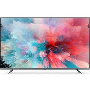 خرید تلویزیون 55 اینچ شیائومی Mi TV 4S