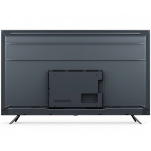 حراج تلویزیون 65 اینچ شیائومی Mi TV 4S