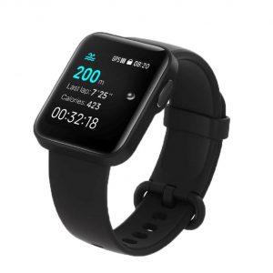خرید ساعت هوشمند شیائومی Mi Watch Lite REDMIWT02