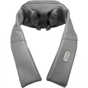 خرید ماساژور 3D شیائومی Lefan LF AP017