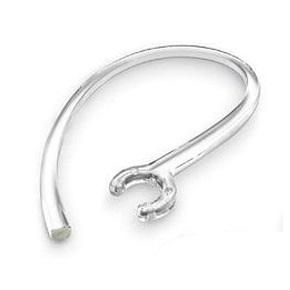 خرید نگهدارنده دور گوشی مناسب برای هدفون بلوتوثی