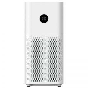 قیمت تصفیه هوا شیائومی Mi Air Purifier 3C