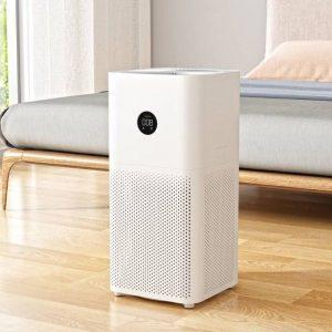 خرید تصفیه هوا شیائومی Mi Air Purifier 3C