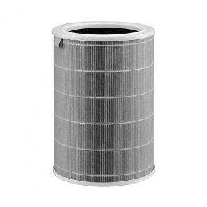 خرید فیلتر هپا تصفیه هوا شیائومی M8R-FLH