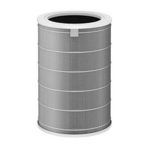 فروش فیلتر هپا تصفیه هوا شیائومی M8R-FLH