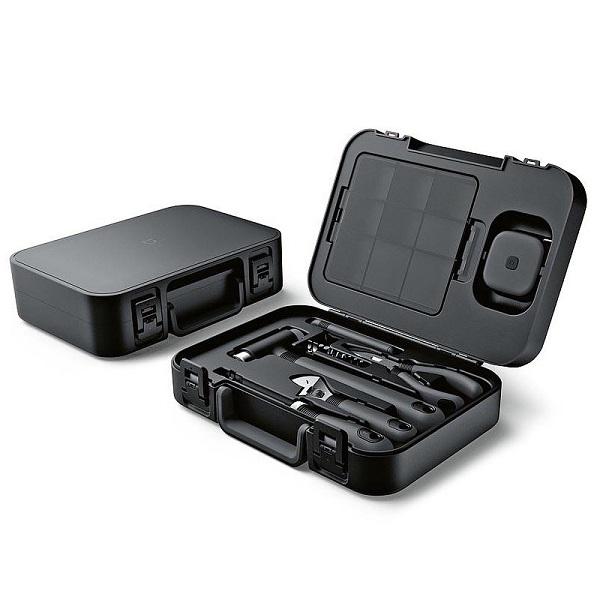 قیمت جعبه ابزار شیائومی MIIIW MWTK01 6 in 1