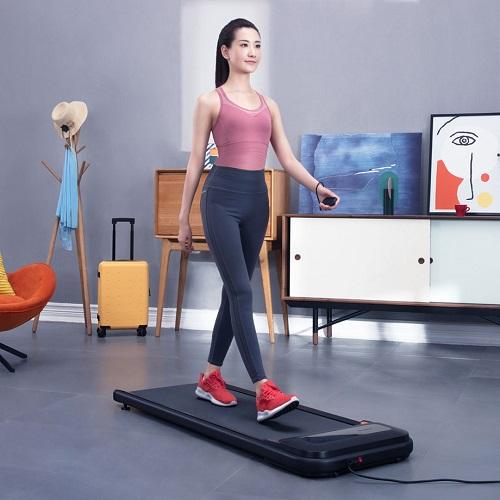 تردمیل شیائومی U'Revo WalkingPad U1 (4)