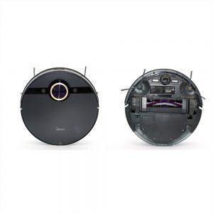 جارو رباتیک میدیا M7 Pro