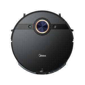 جارو رباتیک Midea M7 Pro